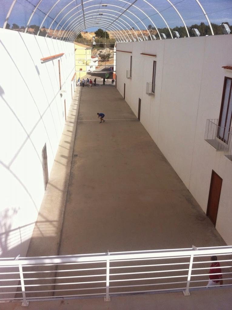 IMG_0851-Gavrda (2)