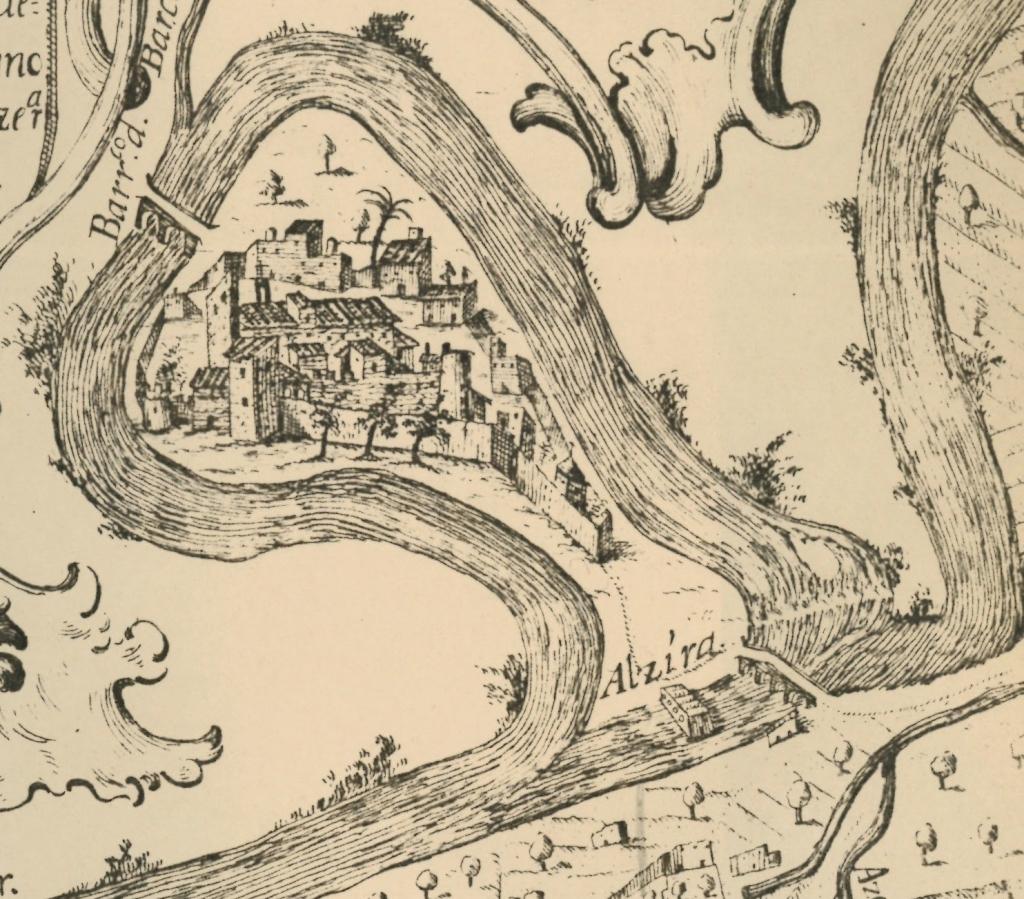 alzira-la-vila-1746