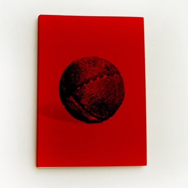 02-carlet-portada